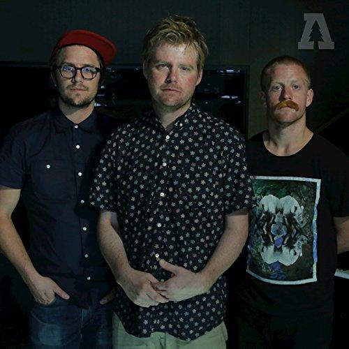 Aero Flynn on Audiotree Live