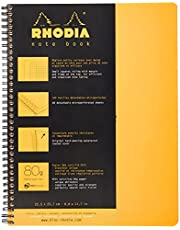 Rhodia Notepad