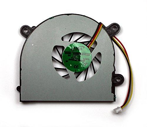 itautec-infoway-w7425-msi-professional-s6000-msi-x-slim-x600-msi-x-slim-x600-pro-compatible-laptop-f
