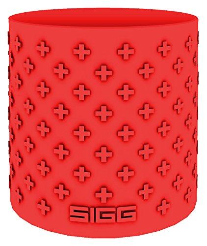 Sigg Grips (Sigg 8556.3