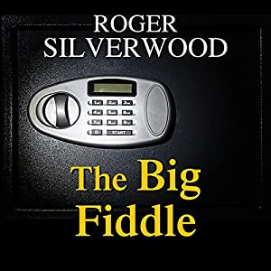 The Big Fiddle Audiobook