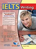 img - for Succeed in IELTS - Writing - Teacher's Book (IELTS Skills Books) book / textbook / text book