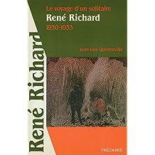 Rene richard