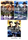 Snowy River 3 Pack