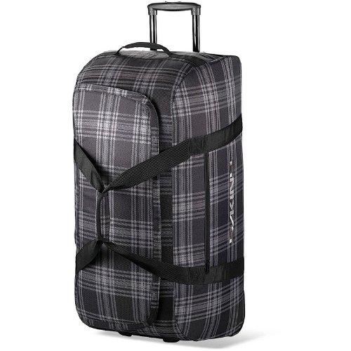 Dakine Venture Travel Duffle Bag