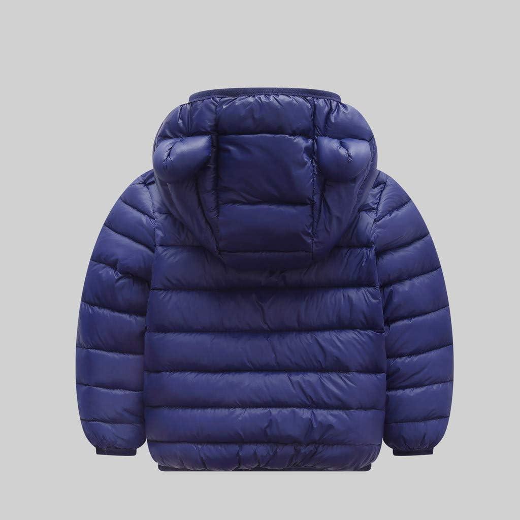 /5/anni bambino Mitaine per inverno bambini ragazzi ragazze all aperto neve Snowboard Guanti caldi impermeabile antivento blu cuigu 2/ 7.09
