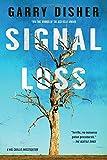 Signal Loss (A Hal Challis Investigation)