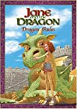 Jane and the Dragon: Dragon Rules