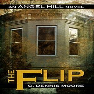 The Flip Audiobook