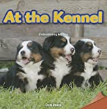 At the Kennel, Dom Pesce, 1477720154
