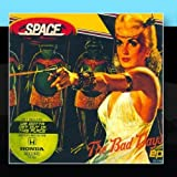 The Bad Days EP by Space (2011-01-17)