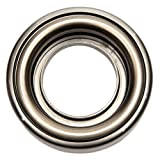 Centerforce .591 Throw Out Bearing