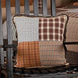 VHC Brands Rustic & Lodge Farmhouse Pillows