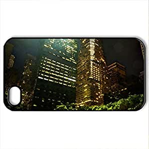 Hot Vdg352Knqi New York Yankees PC Compatible With For Iphone 6 4.7 Inch Case Cover