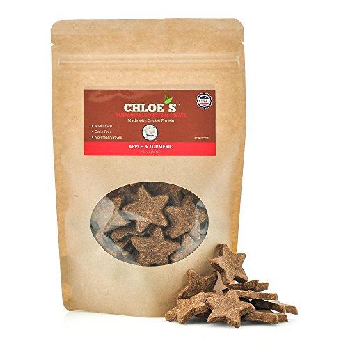 chloes-treats-apple-and-turmeric