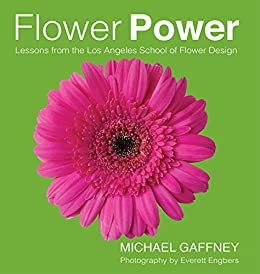 Flower power lessons from the los angeles school of for Michaels crafts los angeles