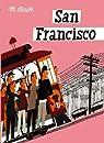 San Francisco par Sasek