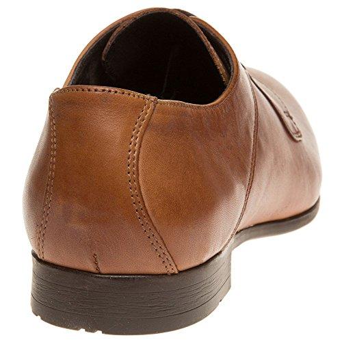 Sole Bordey Herren Schuhe Beige Beige