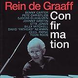 Confirmation by Rein De Graaff