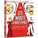 White Christmas (Diamond Anniversary Edition) [Blu-ray]