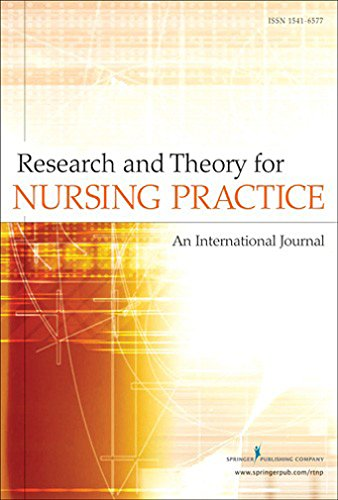 Research and Theory for Nursing Practice PDF