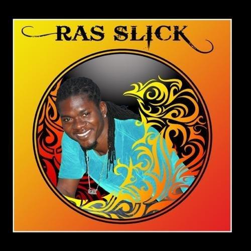 Wine Pon Dis - Single by Ras Slick (2011-03-16)