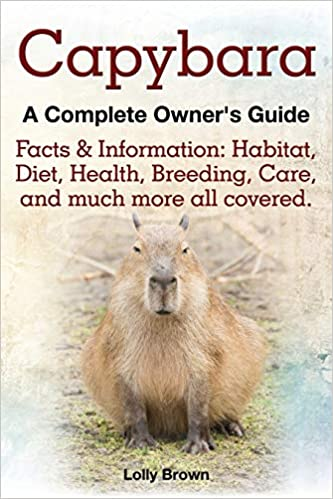 A Complete Owner's Guide