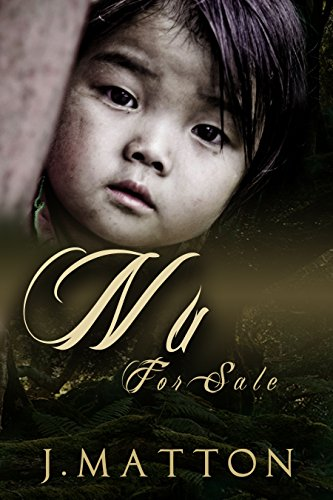 Nu: For Sale