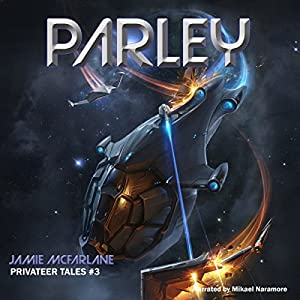 Parley Audiobook