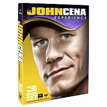 WWE: The John Cena Experience (2015)
