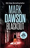 img - for Blackout (John Milton) (Volume 10) book / textbook / text book
