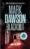 img - for Blackout (John Milton) (Volume 10) book / textbook / text book