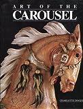 Art of the Carousel