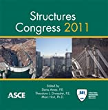 img - for Structures Congress 2011 book / textbook / text book