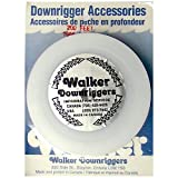 Walker Downriggers 200W Wire, 195-Pound/200-Feet For Sale