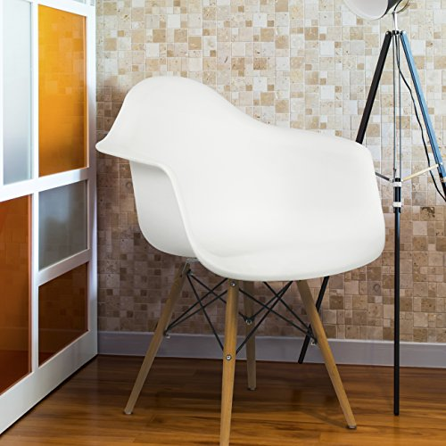 best-choice-products-eames-style-armchair-mid-century-modern-molded-plastic-shell-arm-chair