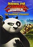 Kung Fu Panda: Midnight Strngr