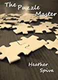 The Puzzle Master