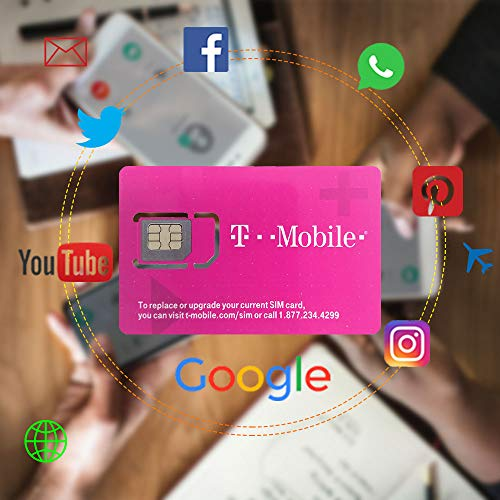 Buy prepaid phone canada