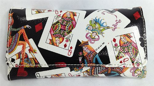 queens-playing-cards-wallet
