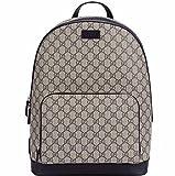 Gucci. Women's Classic Travel Bag Backpack