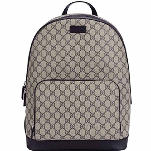 Gucci. Women's Classic Travel Bag Backpack