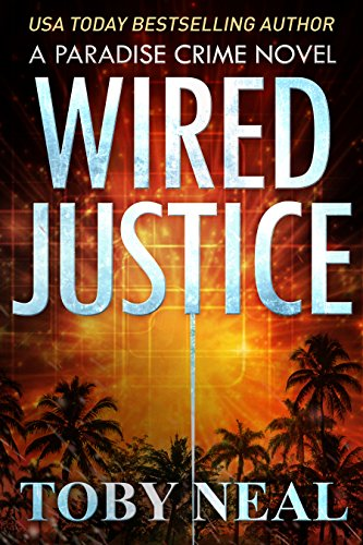 wired kindle book - 2