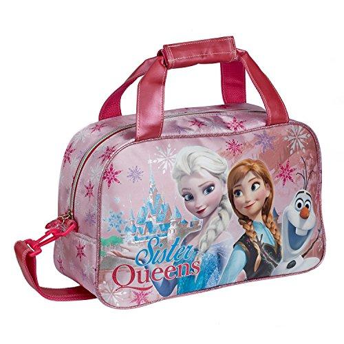 Frozen/Regina delle Nevi–�?6889–Sacchetto di sport/viaggio