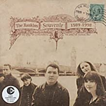 Souvenir: 1989-1998