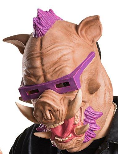 Rubie's Costume Co. Men's Teenage Mutant Ninja Turtles 2 ...