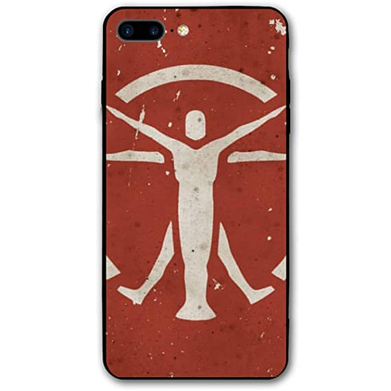 fallout 4 iphone 7 case