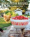 Farm Fresh Recipes