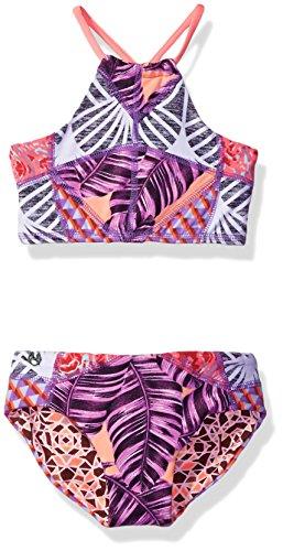 Maaji Pintastic Charlies Angles Bikini product image
