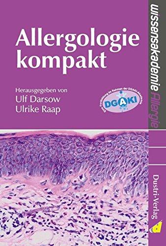 Allergologie kompakt